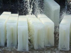 供应**机,工业块冰机,盐水制冰机 大冰块 条冰设备