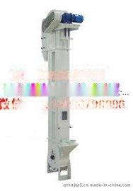 结构简单斗式提升机 **电动提升机 瓦斗垂直上料机