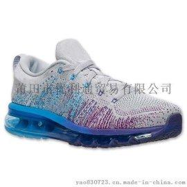 AIR MAX男子運動全掌氣墊跑步鞋620469-102 010 007