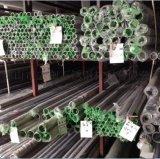 益阳市不锈钢工业管316L, 316L不锈钢管, 不锈钢流体输送用管