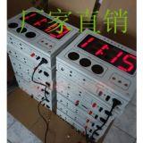 微機鋼水測溫儀KZ-300BG廠家
