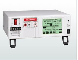 日置HIOKI ST5541 漏电电流测试仪