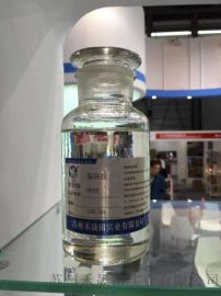 密封固化剂亨思特固化剂品质佳的密封固化剂