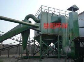 金矿除尘器-金矿破碎机除尘器-金矿选厂除尘设备厂家