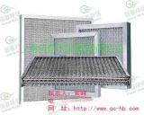 石家莊初效空氣過濾器,河北送風箱全金屬過濾器