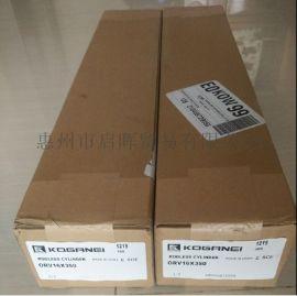 ORV16X350-ZE102A2 川宝反射镜无杆气缸 ORV16x350-ZE102A2