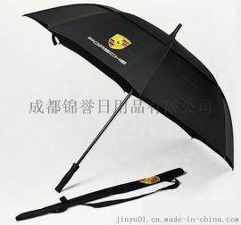 成都广告雨伞 成都太阳伞 广告帐篷定制