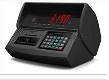 数字仪表XK3190-DS3M3称重显示器