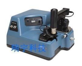 多功能原子力顯微鏡AFM+