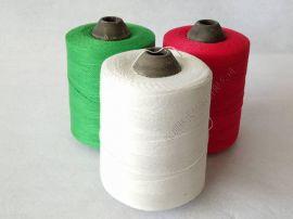 3x3仿大化缝包线厂家