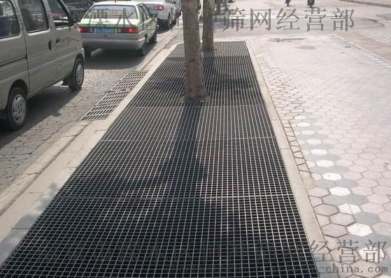 南京不锈钢地沟盖板 下水道盖板 水槽盖板 地沟篦子 沙井盖