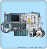 西门子罗宾康 LDZ14501000.070 70A Power Cell PCB线路板