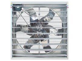 TH(泰和温控)推拉式风机 负压风机 THS-1380 保证质量 温控设备 畜牧养殖 抽风机