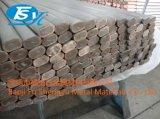供應鈦及鈦合金複合材料,鈦銅,鈦鋁,鈦鋼複合板,複合棒,鈦包銅