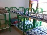 郑州儿童铁架上下床