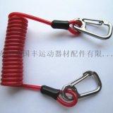 供應各規格不旋轉鋼絲繩