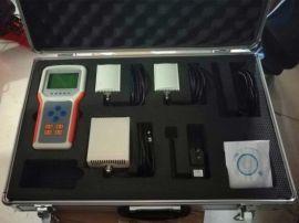 手持式扬尘噪声检测仪OSEN-SYZ