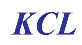 VPKC-F8A1-01台湾KCL凯嘉低压变量叶片泵
