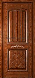 木门定做|实木复合室内门价格|烤漆门十大品牌|复合烤漆门厂家
