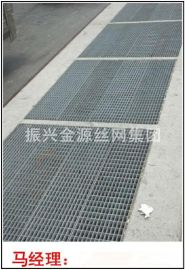 振兴热镀锌钢格板/热镀锌钢格栅/304不锈钢钢格板/耐腐蚀