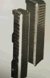 济南球墨铸铁盖板成品排水沟——高载荷区首选