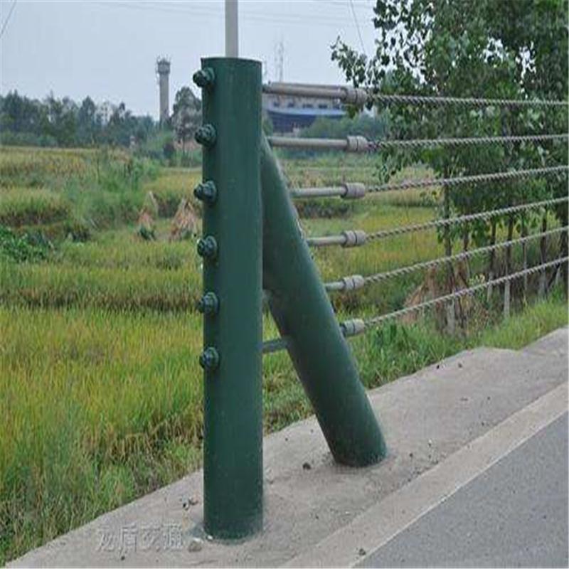 公路聲屏障 聲屏障廠家 高速公路聲屏障