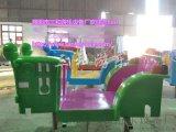 儿童喜爱的室外游乐设备阳光农场YGNc