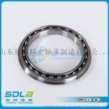 SDLB-267A非標薄壁軸承 子午輪胎鋼絲編織機軸承 SBI-267A 非標軸承267A