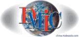 進口美國DMIC球閥BVAL-BVAL-0500S-4321