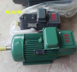 绕线转子电动机,YZR355L1-10/110KW异步电动机,佳木斯宏泰,单出轴电机,380V交流电动机