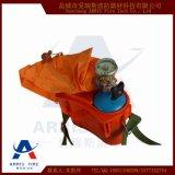 矿用压缩氧自救器40分钟隔绝式压缩氧气自救器