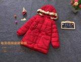 深圳童装批发市场一件代发免费代理,湖州织里童装批发厂家,广州韩国童装批发厂家直销
