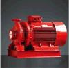 XBD-ISG<ISW>X型消防泵