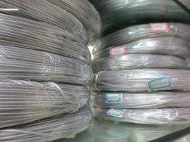 厂家供应 防腐德国6061铝线、合金铝板6063、纯铝个1100