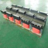 傲帝供应机床专业变压器 BK-100VA 220V/12V 24V