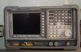 供应安捷伦Agilent E4407B频谱分析仪