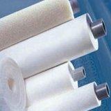光明新區專業定製PVA吸水海綿管,強力吸水醫用棉