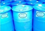 硅醚六甲基二硅氧烷DP