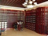 歐式酒架專業定製打造
