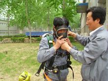 正压式空气呼吸器/佩戴式呼吸器