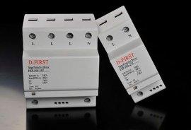 FSP-I40-275电源防雷浪涌保护器