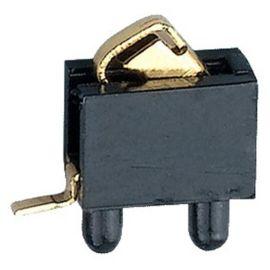 电池弹片(3)