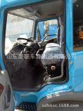 销售驾驶室侧围钣金 解放骏威驾驶室拆车钣金价格 图片 厂家