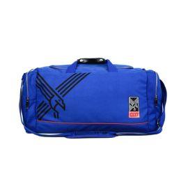 定制短途健身运动包帆布旅行手提包批发生活用品衣物收纳包