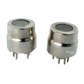 二氧化碳气体传感器(MG811)