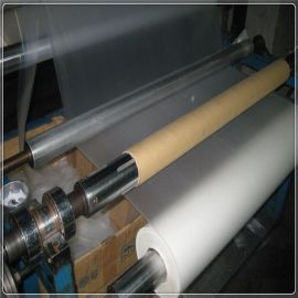 TPU片材挤出生产线 TPE膜片