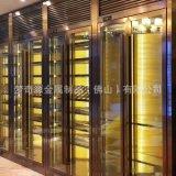 佛山加工定製各類不鏽鋼酒櫃 不鏽鋼恆溫酒櫃 新中式酒櫃