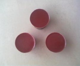 高频高压环氧树脂耐高温胶