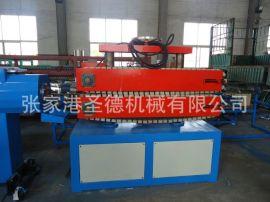 专业生产小型牵引机 管材牵引机 塑料挤出牵引机