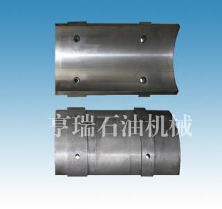 F2200HL上 下导板(F500-F1600, 3NB)